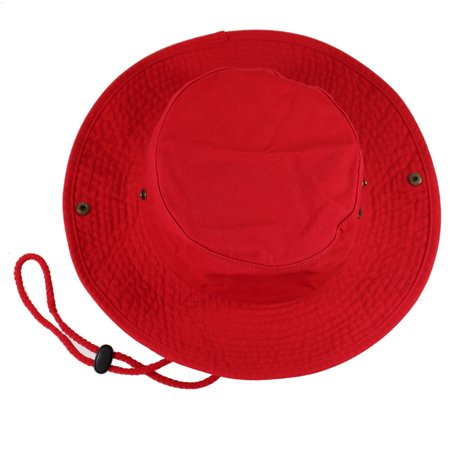 Gelante 100% Cotton Stone-Washed Safari Booney Sun Hats](Jhats Safari)