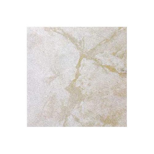 Home Dynamix Flooring: Dynamix Vinyl Tile: IM-5: 1 Box 20 Square Feet