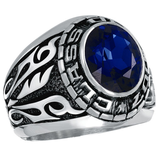 Keystone Guy's Limited Option Class Ring