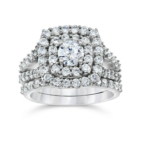 springs s bloomingdale deltona diamond ring carat altamonte
