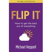 Flip It - eBook