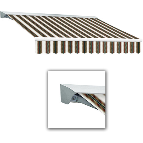 Awntech Beauty-Mark Destin 18' Manual Retractable Awning
