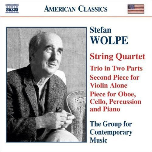 String Quartet (Ltd)