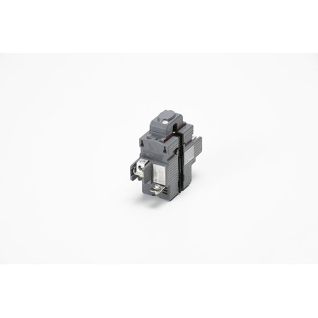 New Pushmatic® P230 Replacement. Two Pole 30 Amp Circuit Breaker Manufactured by Connecticut - Pushmatic Circuit Breaker 2 Pole