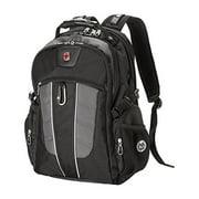Swissgear Backpacks