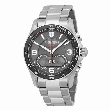 Victorinox-Swiss-Army-Chrono-Classic-Dark-Grey-Dial-Mens-Watch-241618