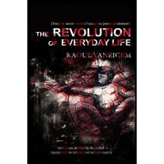 The Revolution of Everyday Life - eBook