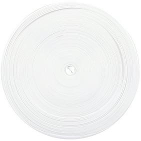 Camco 25212 Vinyl Trim Insert 1 X 100 Black Walmart Com Walmart Com