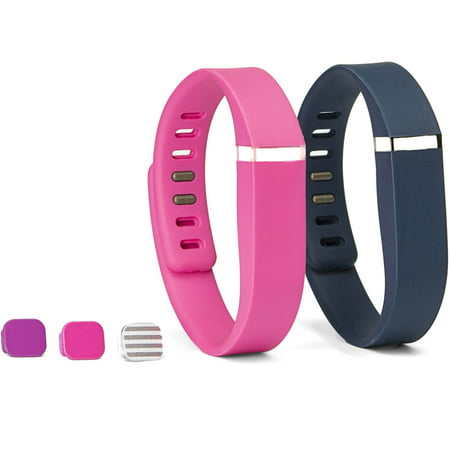 Fitbit Flex Replacement Bracelet Smart Buddie Fashion ...