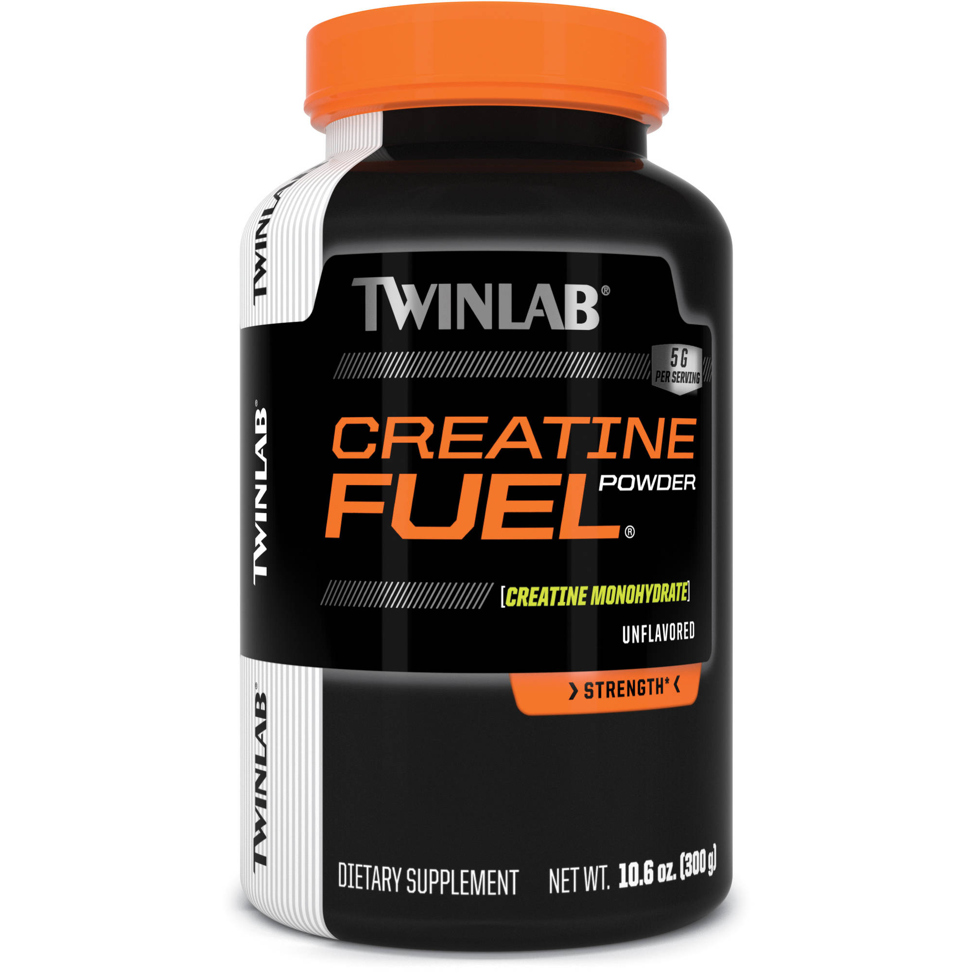 TWL CREATINE FUEL PWD 300 GRAM