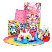 Cutetitos Unicornitos - Surprise Stuffed Animals - Collectible Plush Unicorns (Styles May Vary)