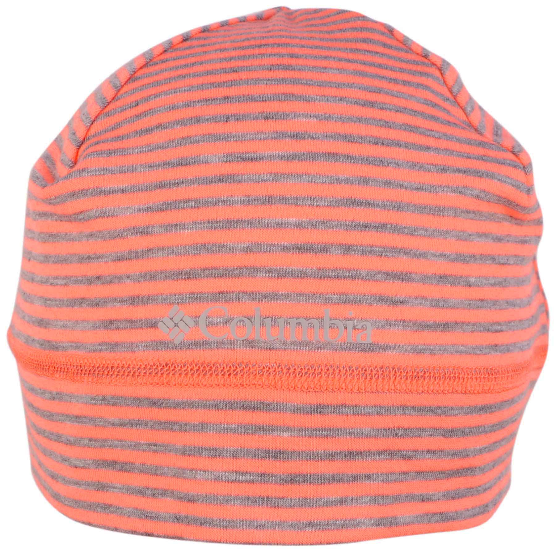 Columbia Women's Sunday Trail Omni-Wick Beanie