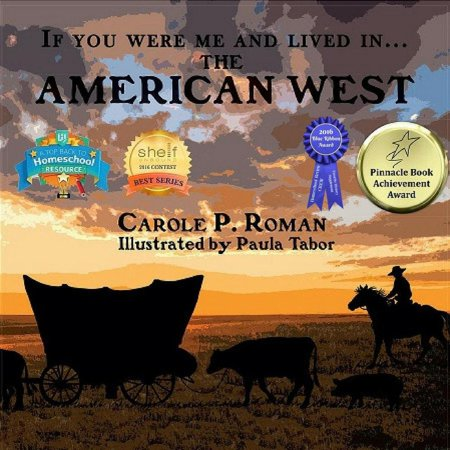 If You Were Me and Live in... the American West - (Number 1 Place To Live In America)