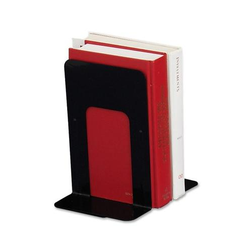 Sparco Business Source Book Supports with Poly Base SPRBS410