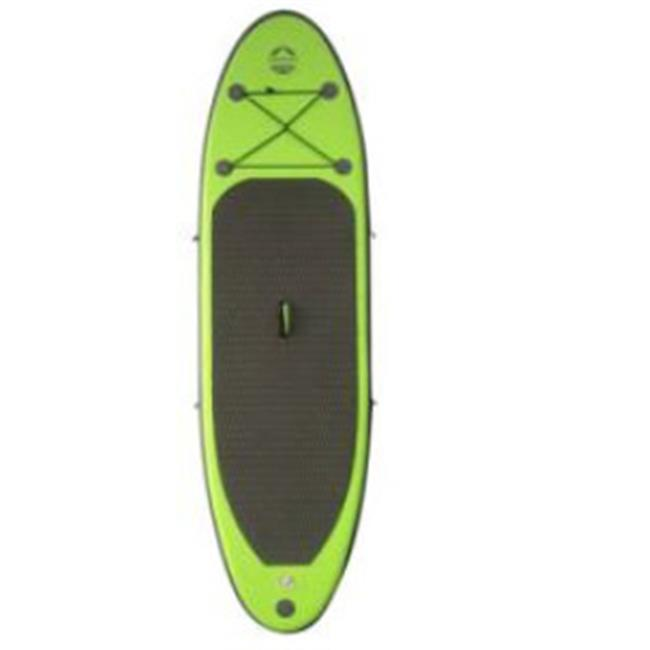 Outdoor Tuff OTF-94531SUP 94 Inch Inflatable Sup Standup Paddleboard by Outdoor Tuff