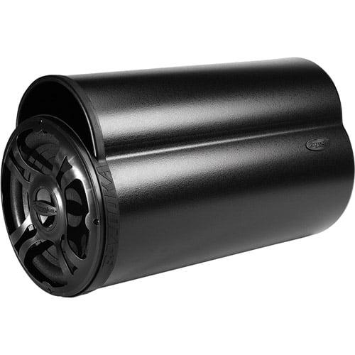 "Bazooka BT1224DVC, BassTube Series Dual Passive Tube (12"""