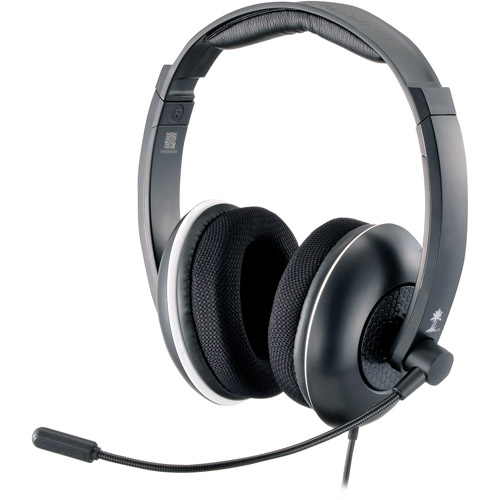 Turtle Beach Ear Force PX11 Headset (Universal)
