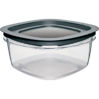 SQUARE FOOD CONTAINER 5CUP