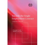 Towards the Single Employment Contract - eBook