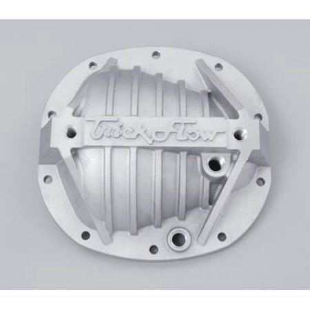 TRICK FLOW Support Differential Cover GM 7.5/7.65