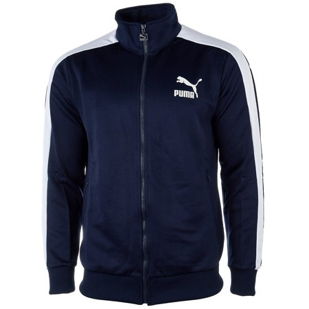 Puma Archive T7 Track Jacket - Mens