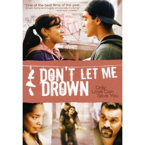 Don't Let Me Drown (Widescreen)