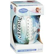 Franklin Sports Disney Frozen Mini Air Tech Football by Franklin Sports