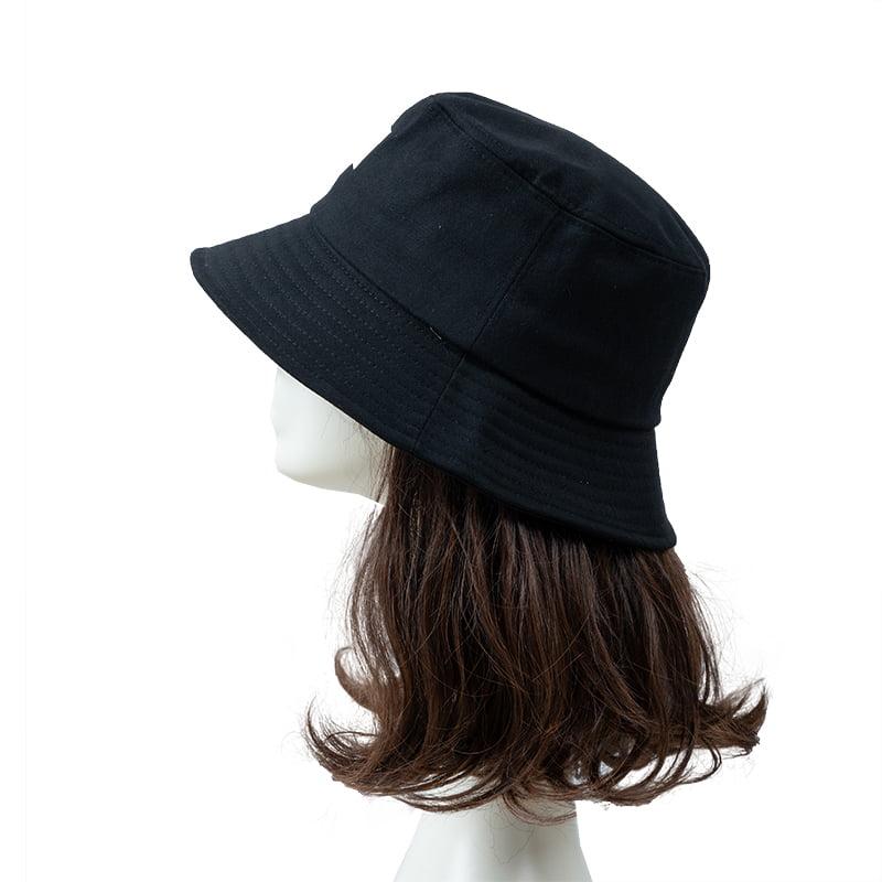 Unisex Flat Fisherman Hat,Vintage Smiley Face Bucket Hip Hop Sunscreen Fishing Outdoors Cap residentD