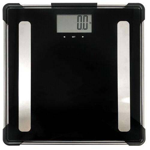 OHS Frame Digital Scale