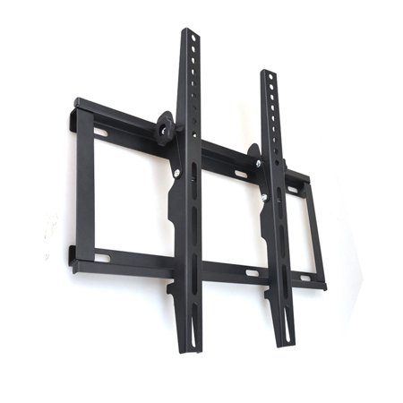 Sunydeal Tv Wall Mount Bracket For Samsung Vizio Lg Tcl