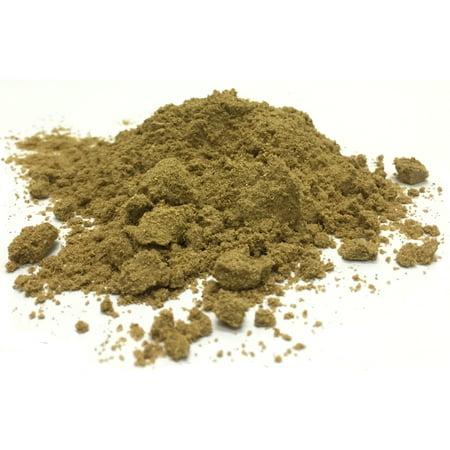 Best Botanicals Fennel Seed Powder (Organic) 4