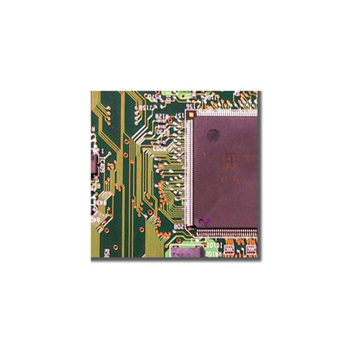 PANASONIC TD198 REMOTE CARD FOR KX-TD816-4
