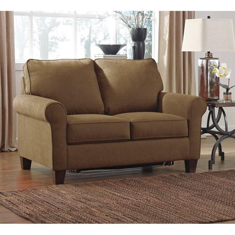 1 Awesome Sleeper Sofa Used Sectional Sofas