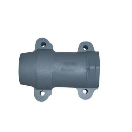 Hydraulic Lift Cylinder For Ford Tractor 2N 8N 9N (Massey Ferguson 7 Lawn Tractor For Sale)