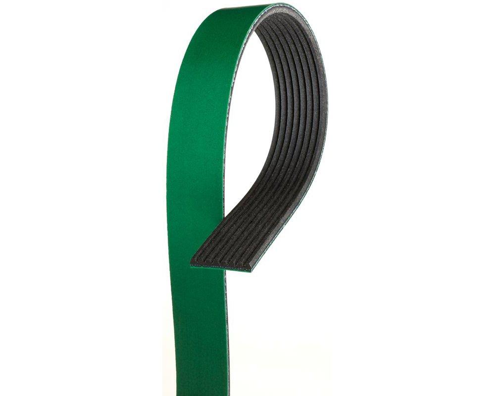 Serpentine Belt   Gates   K100665HD