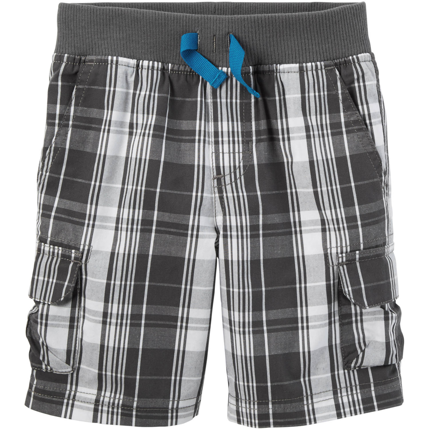 Child of Mine by Carter's Baby Toddler Boy Cargo Shorts