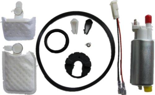 Fuel Pump-GAS Autobest F1344