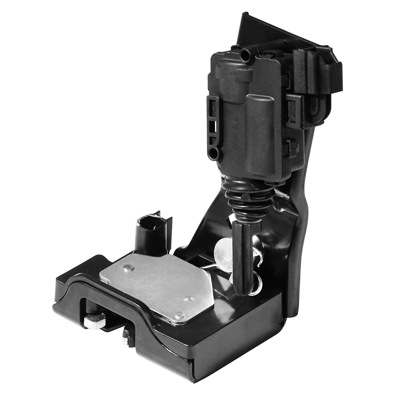 Aluminum Intercooler Fit NISSAN X-TRAIL T30 2.2 dCi YD22 Diesel 2002-2006 64MM
