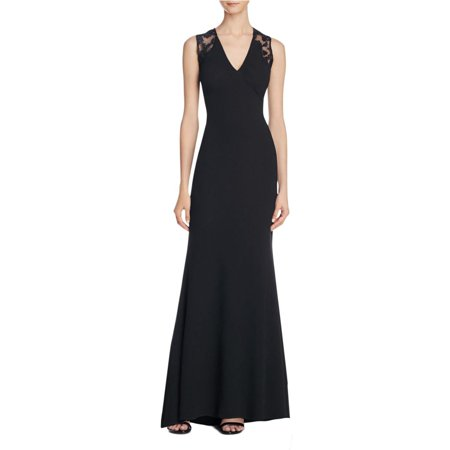 Js Collections Ottoman Mermaid Gown At Nordstrom Rack Womens