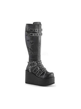 9ea86443f91 Product Image Women s Demonia Concord 110 Platform Boot