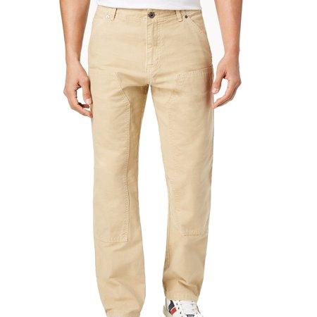 Tommy Hilfiger Incense Mens 33X30 Rob Carpenter Pants