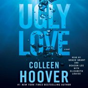 Ugly Love - Audiobook