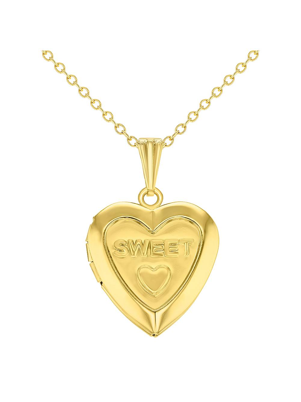 childrens small to sizes sue for designs way ideas in children the available please suitable siblings same and they can here personalized click locket signature be are jewellery lockets ella see