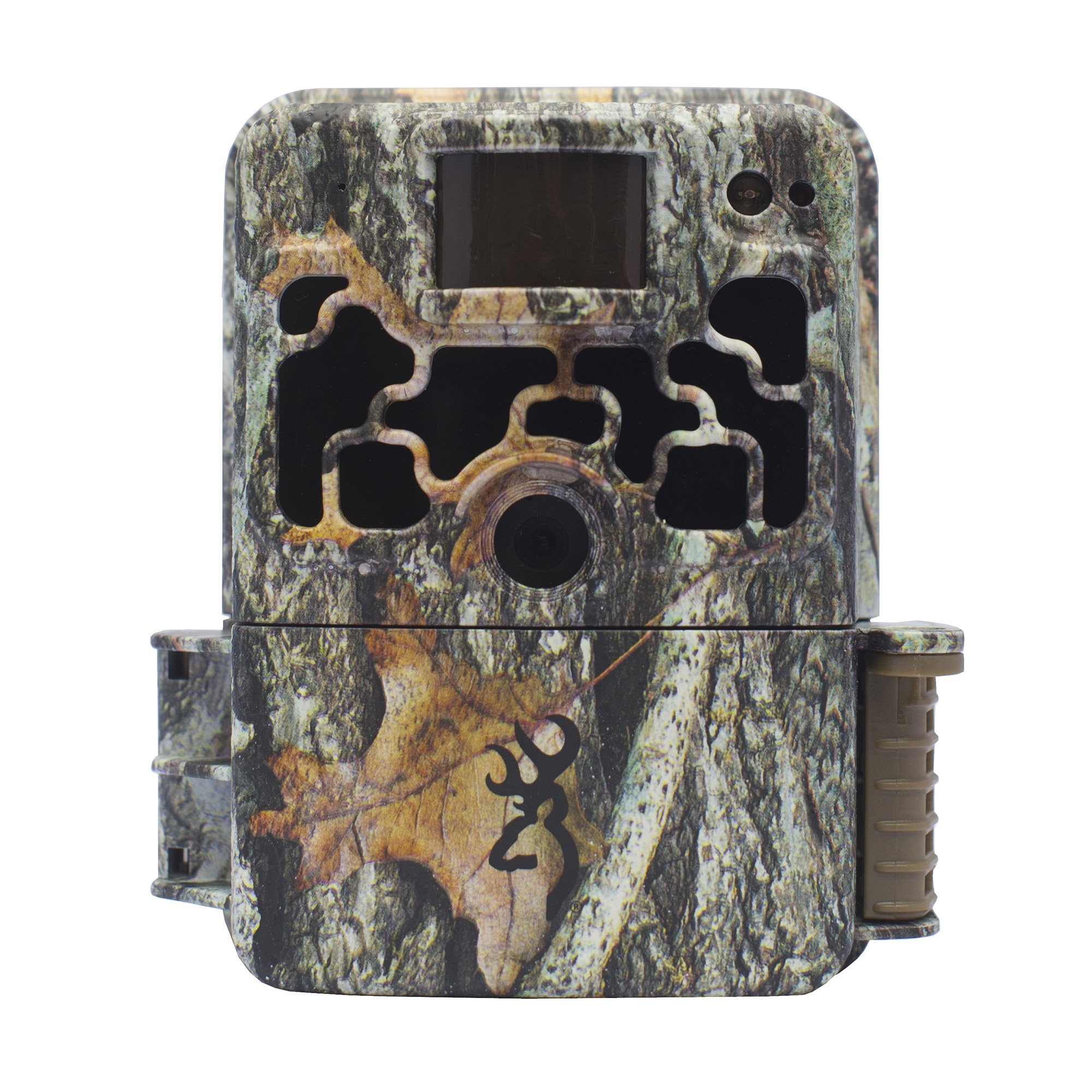 Browning Trail Cameras Dark Ops 940 16MP HD Infrared Game Camera | BTC-6HD-940 by Browning Trail Cameras