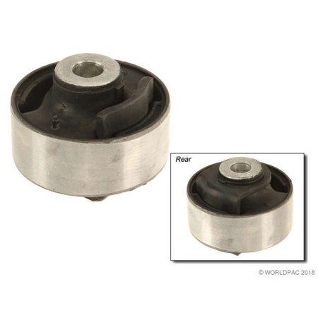 Genuine W0133-1762407 Suspension Control Arm Bushing for Acura Models