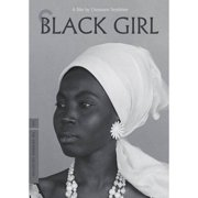 Criterion Collection: Black Girl by Image Entertainment