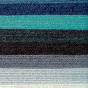 ef13336c82d5 Lion Brand Yarns Mandala Acrylic Spirit Yarn