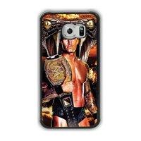 Randy Orton Galaxy S7 Edge Case