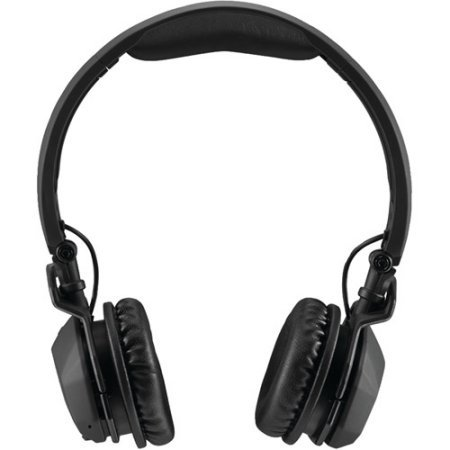 MAD CATZ (MCB434060002/02/1) F.R.E.Q.M Wireless Mobile Gaming Headset for PC, Mac & Smart Devices (Black/Grey) -Refurbished ()