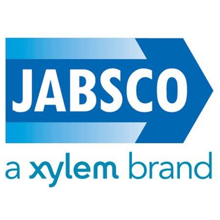 New Jabsco Engine Parts Accessories 913 0000 Pump End Oil Seal Fits Pr